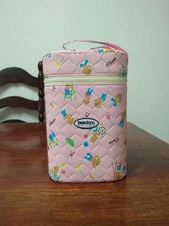 Water Warmer Bag