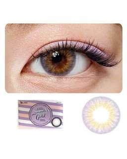 olens - Lavender Gold