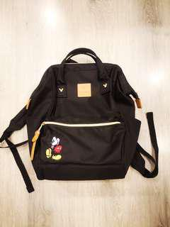Anello Disney Limited Edition Backpack