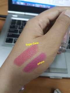 Lipstik Matte Murah