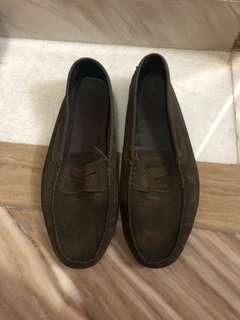 Sepatu Tods Pria