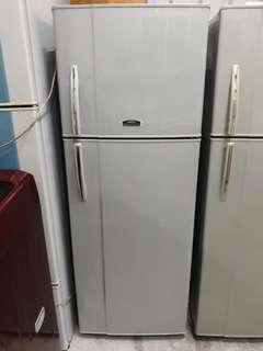 三洋雙門冰箱   310公升