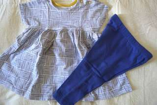 mothercare baby's set