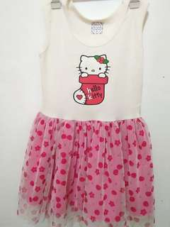 MyBaby Pre-Loved Clothes2