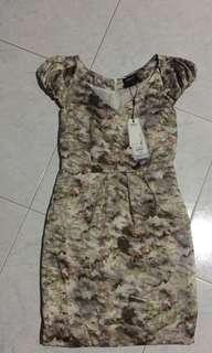 Wholesale Dress for sale