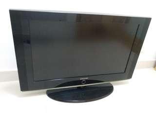 "Samsung LA32S81B   32"" Screen Size"