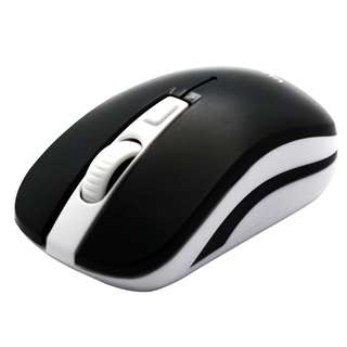 🚚 Valore Wireless Optical Mouse (AC12)