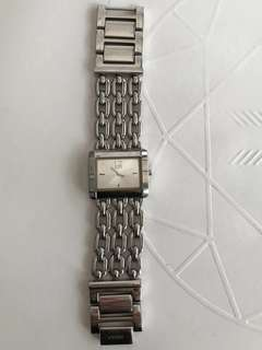 GUESS Ladies Watch Original
