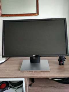 Monitor (Gaming Monitor)