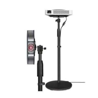 (PB01S)Projector/Camera/DV Stand Height Adjustable  Call 9274 2295 Z27