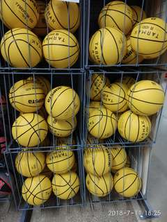 Kipsta Tarmak Basketball