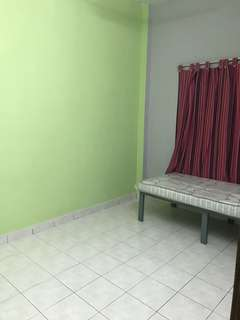 Room for rent in Lotus Apartment