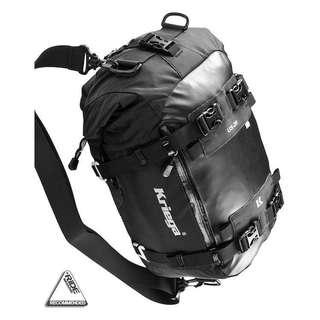 Kriega US20 Drypack/ Tail bag