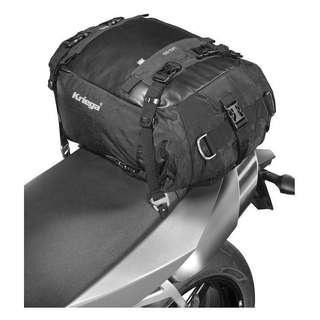 Kriega US30 Drypack/ Tail bag