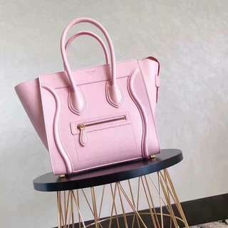 Celine Luxury Bags