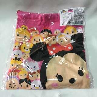 Disney Tsum Tsum 布袋