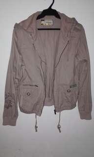 RIPCURL Hoodie Jacket