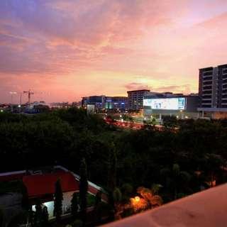 AMI Travel | 3D2N Self Drive at Kota Kinabalu, Sabah