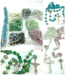 Rosary (5 decade)