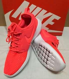 Nike Roshe 2 SE