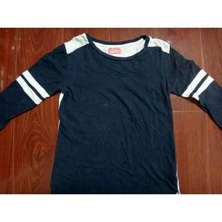 Women's Bench Shirt Casual Tee