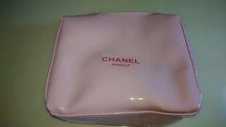 🚚 Chanel 化妝包