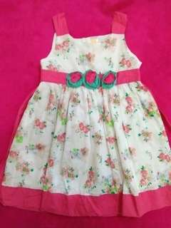 MyBaby Pre-Loved Clothes7