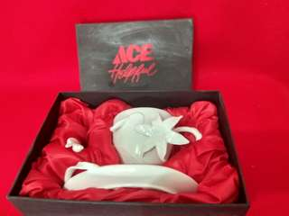 Ace hardware tea set