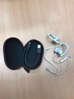 Powerbeats 2 Wireless In-Ear Headphones