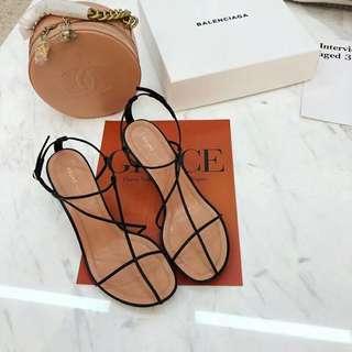 Sandals - Shoes | CELINE