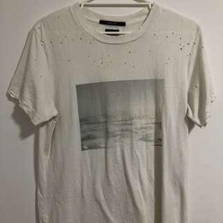 KSUBI Shirt