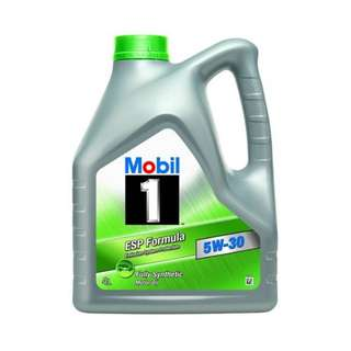 汽車偈油      Shell Valvoline Mobil Castrol BMW