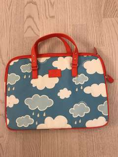 13inch Laptop Bag