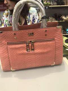Beatiful bag