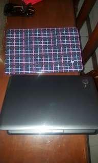 Hp pavilion g4 gaming laptop