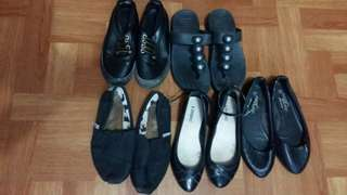 Pre-love shoes for kids size 31