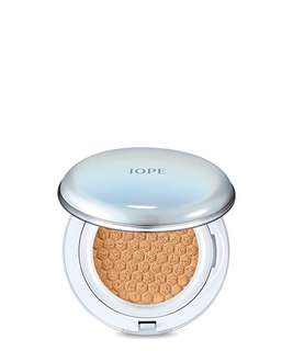 🚚 Iope BB Cushion #13