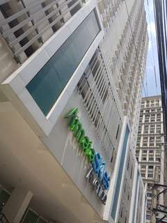 Discounted Condo in Avenida Manila by Ayala Land
