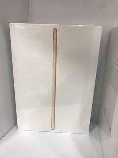Apple iPad 2018 6th Gen 32GB WiFi (Used)