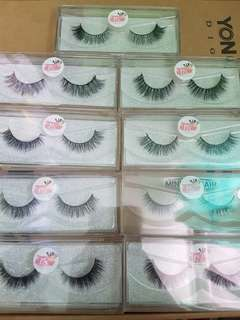 lashes for sales