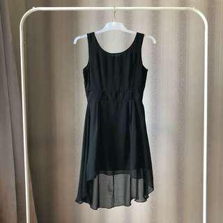 Cloth Inc Dress