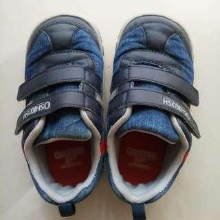 Sepatu Anak Laki-laki Osh Kosh