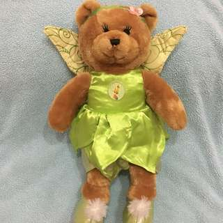 Stuffed toys for kids