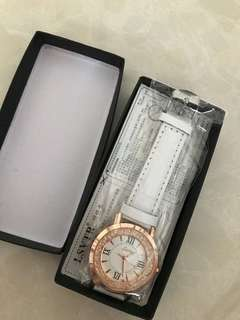 Ready stock watch with box