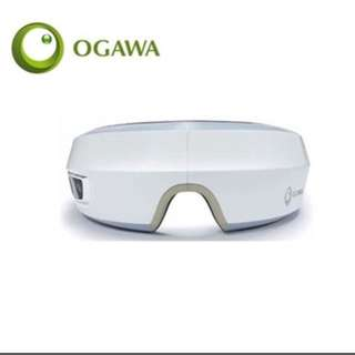 Brand New in Box Ogawa Eye Touch Plus with Thermo Care