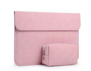 MacBook Pro 13 Inch Laptop Cover Case