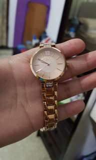 JimsHoney Watch Original