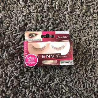 Name Your Price! Falsies