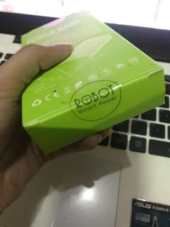 POWERBANK ROBOT RT5700