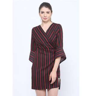 Shop at banana playsuit NEW FreeSize fit S-M